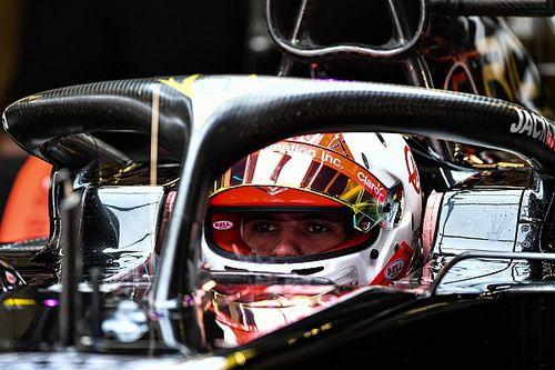 Fittipaldi e cia: veja quem participará dos testes de pós-temporada da F1 em Abu Dhabi