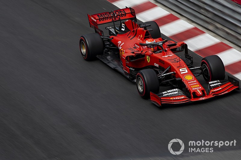 "Ferrari has to sort car ""very soon"" to prevent 2020 problems"
