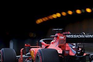 """A Ferrari visszaveszi az Alfa Romeo legnagyobb """"agyát""""?!"""