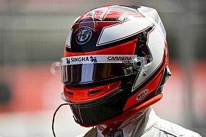 GALERIA: Relembre todas as vitórias de Raikkonen na F1, que se aposenta nesta temporada