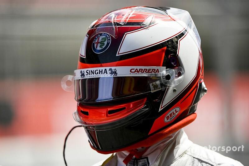 GALERIA: Relembre todas as vitórias de Raikkonen, que completará 300 GPs na F1