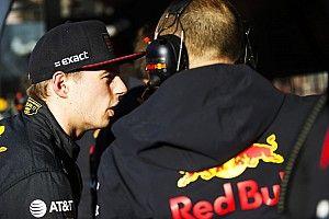 """Verstappen evita opinar sobre F1 no RJ, mas pondera: """"Sempre gostei de São Paulo"""""""