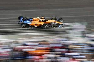 """Brown: """"McLaren had te veel chefs in de keuken"""""""