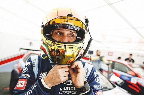 """Tarquini pensa a Zandvoort: """"Nel 2018 fu un incubo, speriamo di dimostrare il nostro reale potenziale"""""""
