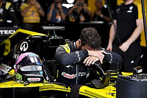Egyelőre megmaradhatnak a Renault japán pontjai: nincs vége