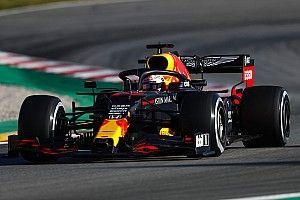 De spagaat van korter F1-seizoen: Aanvallen versus angst voor DNF