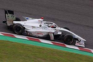 Real Racing withdraws from 2020 Super Formula season