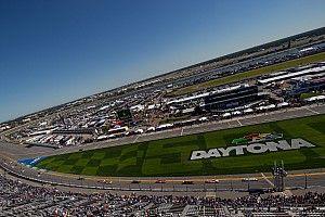 IMSA adds new Daytona, Sebring events to 2020 schedule