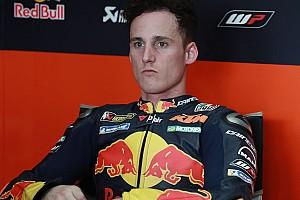 Pol Espargaró dejará KTM y correrá con Repsol Honda en 2021