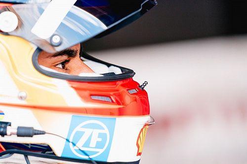 Wehrlein nem akar az F1 sereghajtója lenni