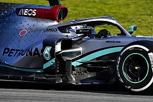 Szemléletes összehasonlítás a Mercedes oldaldobozairól