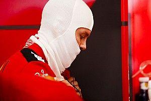 Sajtó: Vettel visszautasította a Ferrari ajánlatát, és többet akar