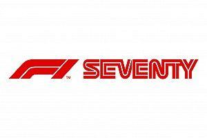 A 2020-as F1-es szabályváltoztatások: aerodinamika, olajozási rendszer... – 4. rész