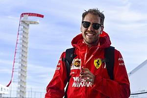 Horner szerint Vettelnek vannak opciói, és Ricciardo okkal távozik a Renault-tól