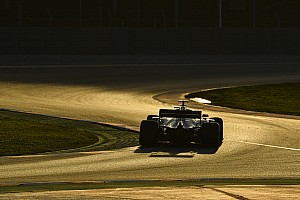 ¿Se pospondrá el Pacto de la Concordia de la F1 un año?