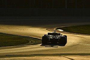 Zgoda na opóźnienie rewolucji w F1