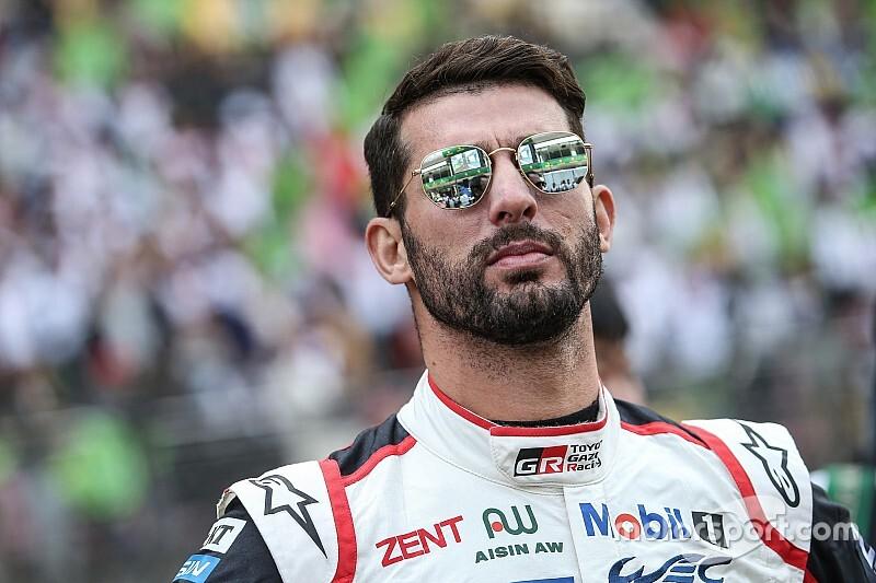 Stock Car: Rossi terá 'Pechito' como parceiro na Corrida de Duplas