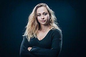 Komoly kritikát kapott a női esport-sorozat, Chadwick reagált is rá