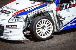 Два прокола за две секунды – и другие сюрпризы, которых можно ждать от русских гонок на «Смоленском кольце»