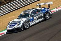 Cacá Bueno e Marcelo Franco disputam liderança do Porsche Endurance