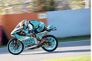 Equipe campeã da Moto3 analisa possibilidade de integrar grid da MotoGP em 2022