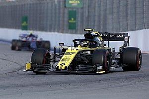 A Renault-nak még szerencséje sincs, de nem adják fel