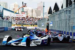 Após transferência de Lotterer, confira como está o grid da F-E para a próxima temporada