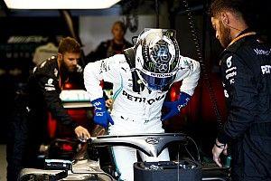 Ki akarhatja Bottas távozását a Mercedestől?