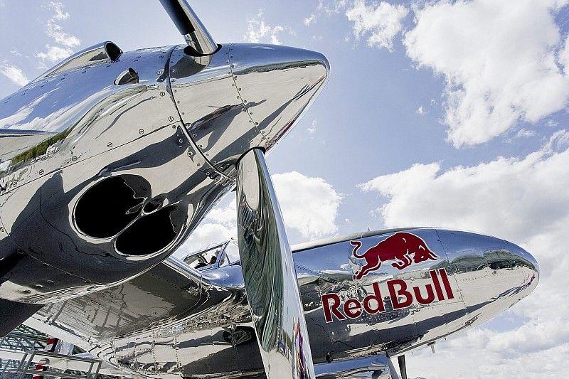 Flying Bulls : les légendes du ciel au rendez-vous à Granges
