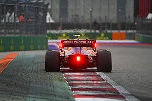 Officieel: McLaren racet vanaf 2021 weer met Mercedes-motoren