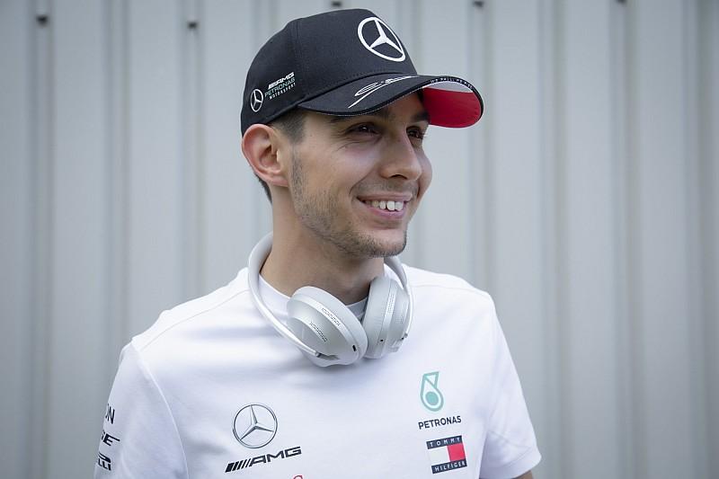 Ocont semmi lényegi szál nem fogja kötni a Mercedeshez 2020-tól a Renault szerint