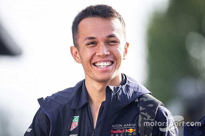 Motorsport.com-nieuwsoverzicht van donderdag 12 september