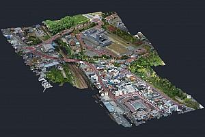 日本最初の市街地レースは島根県江津市に? 2020年9月20日の開催が決定