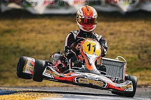 Coluna do Vicente Sfeir: A base do automobilismo brasileiro e a comparação com o kart mundial