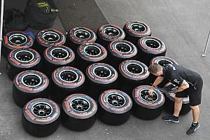 Pirelli tendrá un test más para 2020, pese a no convencer a dos equipos