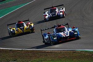 Lead ELMS teams ditch Ligier chassis for Oreca