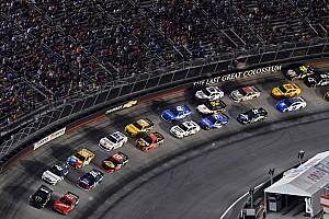 A década da NASCAR Cup: Consagração de Johnson e de novos talentos