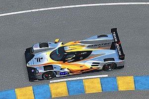 """Huis over online Le Mans met Verstappen: """"Gingen als een speer"""""""