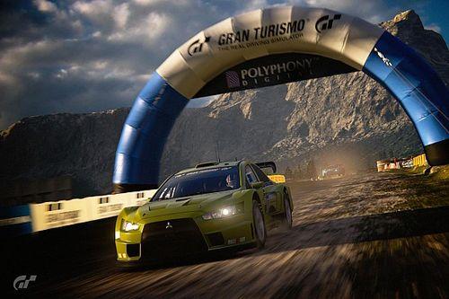 Kijk terug: Race 3 van de KNAF Digital Summer Cup op Mount Panorama