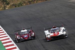 Así será la convergencia Le Mans Hypercar-LMDH desde 2023