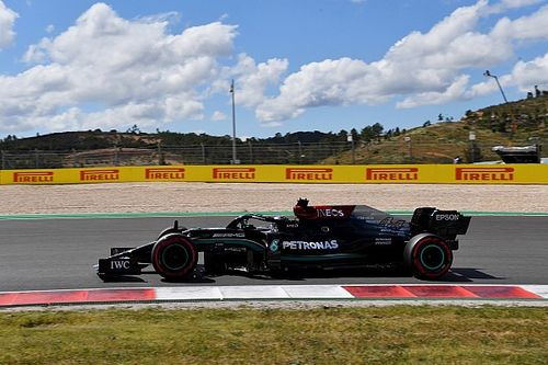 Tylko jedno dobre okrążenie Hamiltona