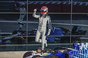 Jost Capito Yakin George Russell Bisa Jadi Juara Dunia F1
