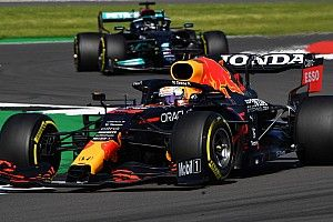 The signs that suggest Mercedes can win the Silverstone F1 race
