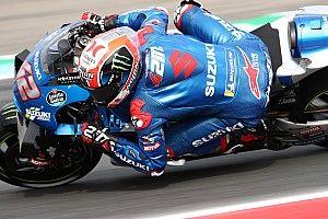 Rins: Sejak Naik ke MotoGP, Zarco Kerap Ciptakan Kontroversi