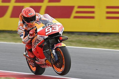 LIVE MotoGP, Gran Premio d'Olanda: Libere 4 e Qualifiche