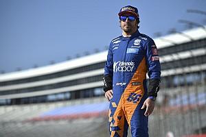 Andretti a történelem legjobbjai közé sorolja Alonsót, Hamiltont viszont nem