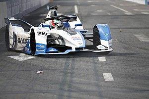 Felix da Costa volta a liderar F-E; confira classificação atualizada