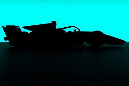 Официальная видеоигра Формулы 1 выйдет на два месяца раньше, чем обычно