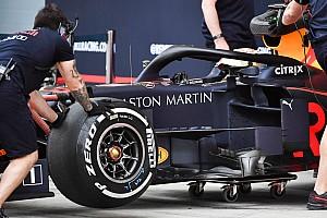 Ферстаппен розповів, що хотів би змінити в Ф1 у першу чергу