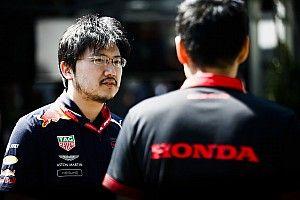 Honda повысит мощность моторов на 20 л.с. к Гран При Азербайджана